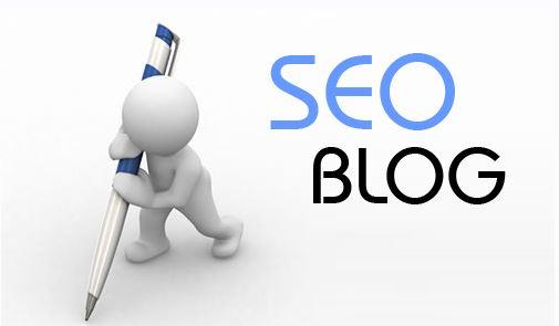 Tối ưu hoá cho blogspot từ A đến Z
