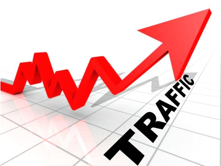 Traffic tự nhiên từ Google đang giảm dần, lý do vì đâu?