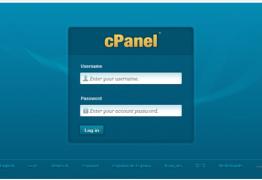 Thiết kế web chuyên nghiệp trong cách bảo mật an toàn website trên host