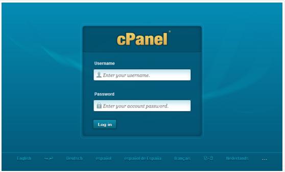 CHMOD an toàn cho thiết kế website chuyên nghiệp WordPress