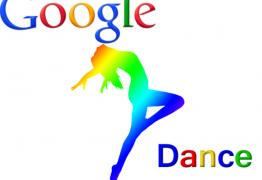 Cách xử lý khi gặp Google Dance khi Seo Web