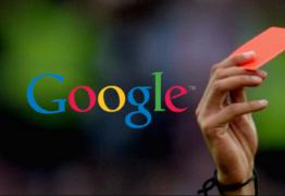 seo web kiểm tra xem web có bị google phạt không?