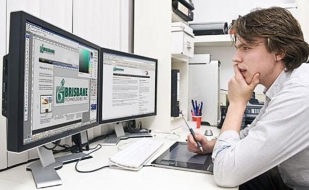 Dịch vụ thiết kế web tại Đà Nẵng