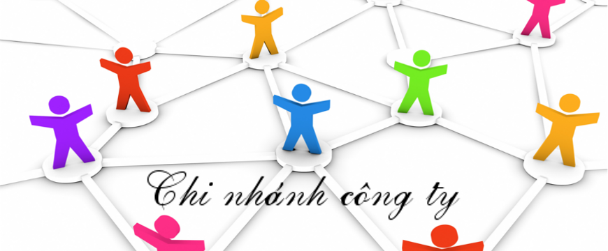 Mở rộng chi nhánh thiết kế website tại Yên Định – Thanh Hoá