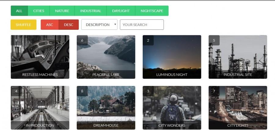 Thiết kế web du lịch chuyên nghiệp tại Đồng Tháp