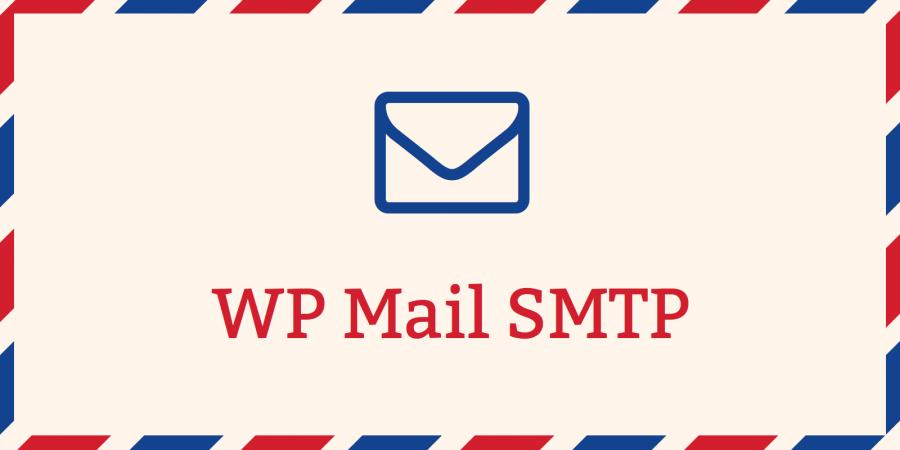 Hướng dẫn tự cấu hình gửi mail cho website sử dụng Plugin wordpress