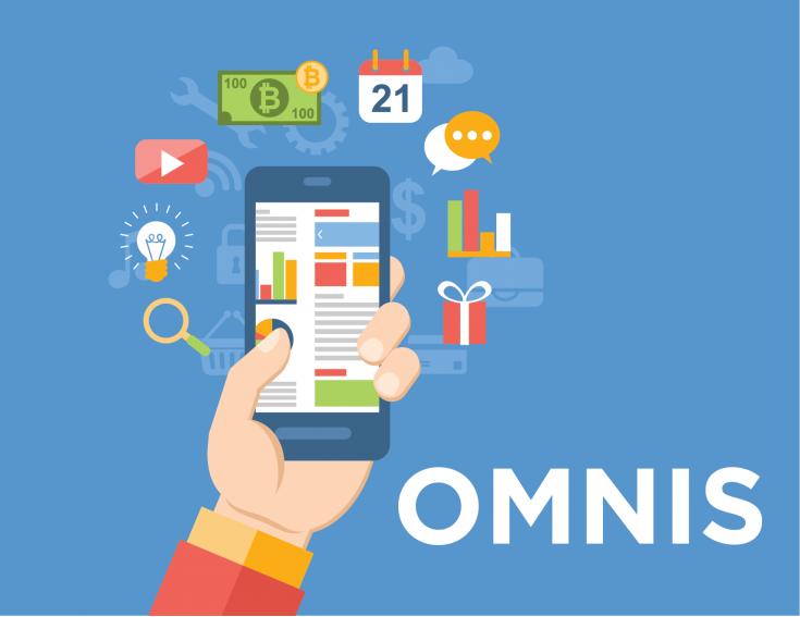 Sự khác nhau giữa quảng cáo online và quảng cáo offline