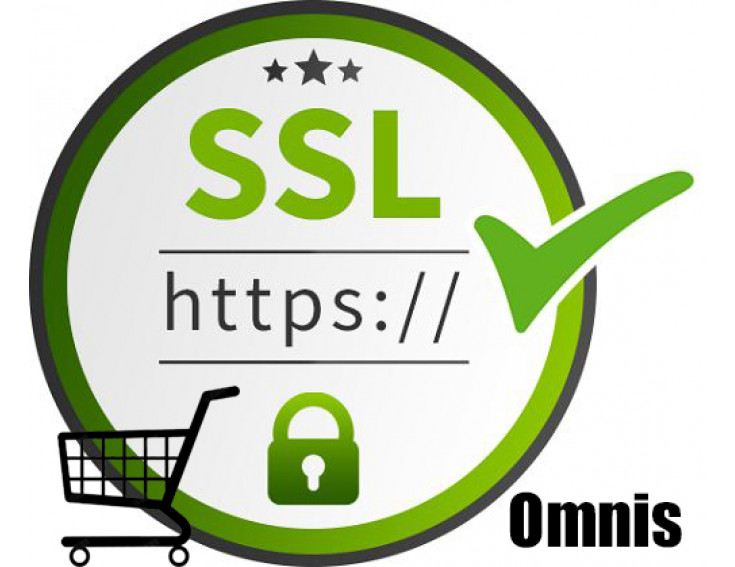 Tiêu chuẩn chọn đơn vị mua SSL cho website